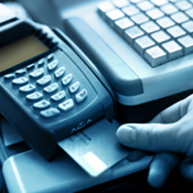 Fraud Scheme Hits Grocer, Blog, hits, Fraud, scheme, Grocer