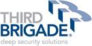 Brigade , Inc. company